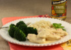 05 08 12_Chicken Cordon Bleu_0032