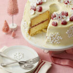 10 Best Christmas Desserts – Easy Recipes For Holiday …