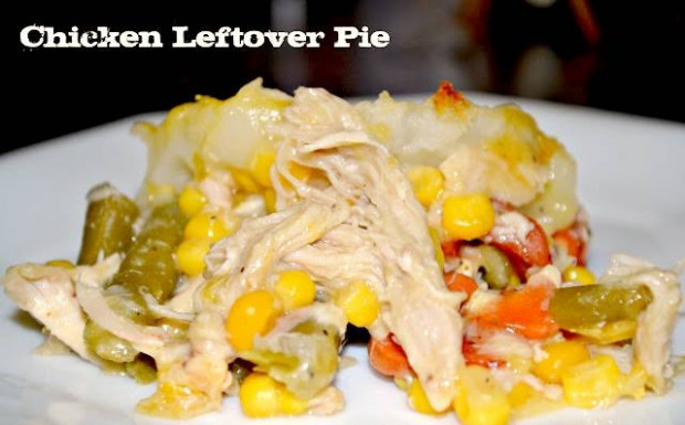 ham-leftover-recipes-healthy
