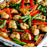 10 Best Low Carb Stir Fry Sauce Recipes