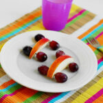 10 Creative & Healthy Snacks For Kids | Recipes …