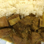 10 Dishes Every Jamaican Should Know How To Cook – Jamaicans