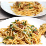 10 Fast and Fabulous Weeknight Dinner Recipes - Chop Happy