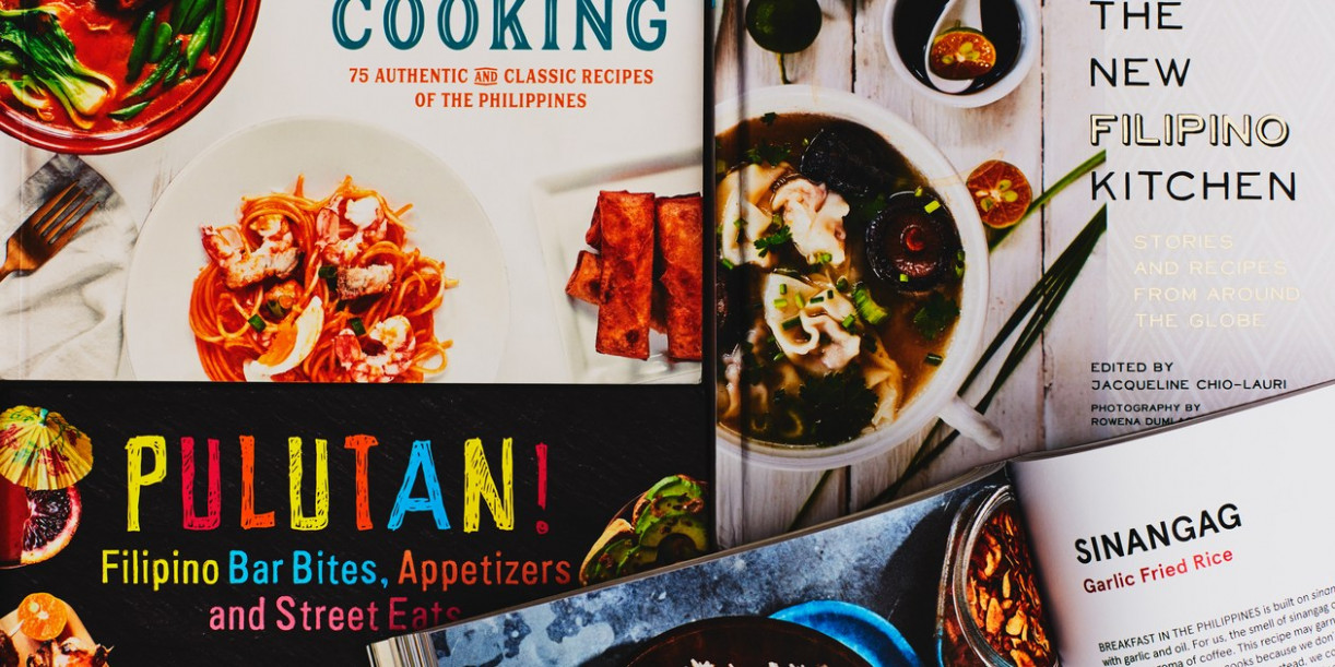 10 Filipino Recipes to Add to Your Weeknight Dinner ...