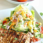 10 Healthy Dinner Recipes For Diabetics | Grubs | Low Carb …