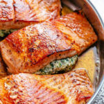 10 Keto Recipes To Meal Prep On Sunday | The Everygirl
