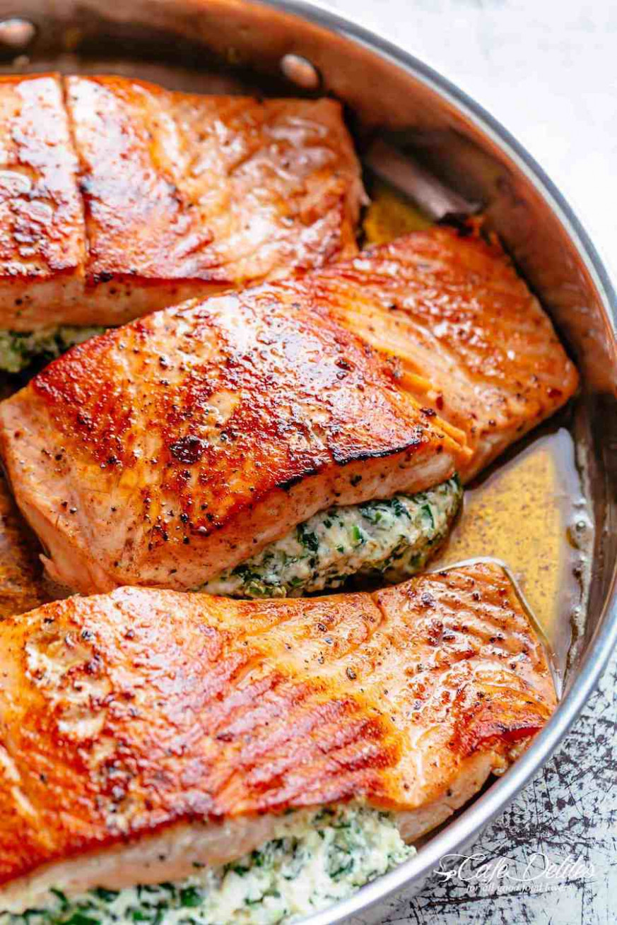 10 Keto Recipes to Meal Prep on Sunday   The Everygirl