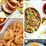 10+ Kid Friendly Keto Dinner Recipes Your Entire Family Will …