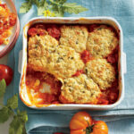10 Meatless Casseroles
