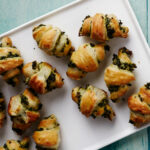 10 Puff Pastry Treats : Food Network | Recipes, Dinners And …