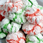 10 Ridiculously Easy Christmas Cookie Recipes | Making …