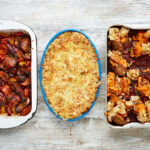 10 Simple Oven Baked Dinners (Jamie Oliver (UK)) | Рецепты …