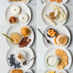 10 Toddler Breakfast Ideas – A Photo Of 10 Different …
