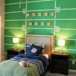 10 Totally Inspired Themed Kids Rooms – Unique Children's …