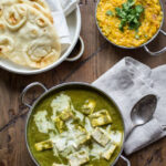 10 Vegetarian Indian Recipes to Make Again and Again - The ...