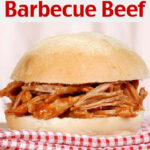 10 Ways To Use Leftover Roast Beef – Recipes And Ideas