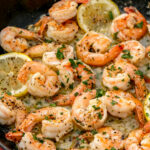 100+ Easy Seafood Dinners—Delish