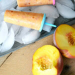 100+ Healthy Popsicle Recipes On Pinterest | Healthy …