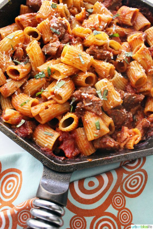 italian-sausage-casserole-recipes-for-dinner