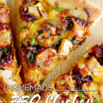 100+ Leftover Chicken Recipes On Pinterest | Leftover …