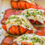 100+ Lobster Tail Recipes On Pinterest | Cooking Lobster …