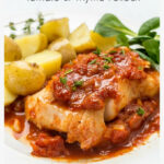 100+ Pollock Recipes On Pinterest | Baked Pollock Recipes …
