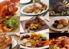 100 Roast Dinner Recipes | Recipes | Food Network UK