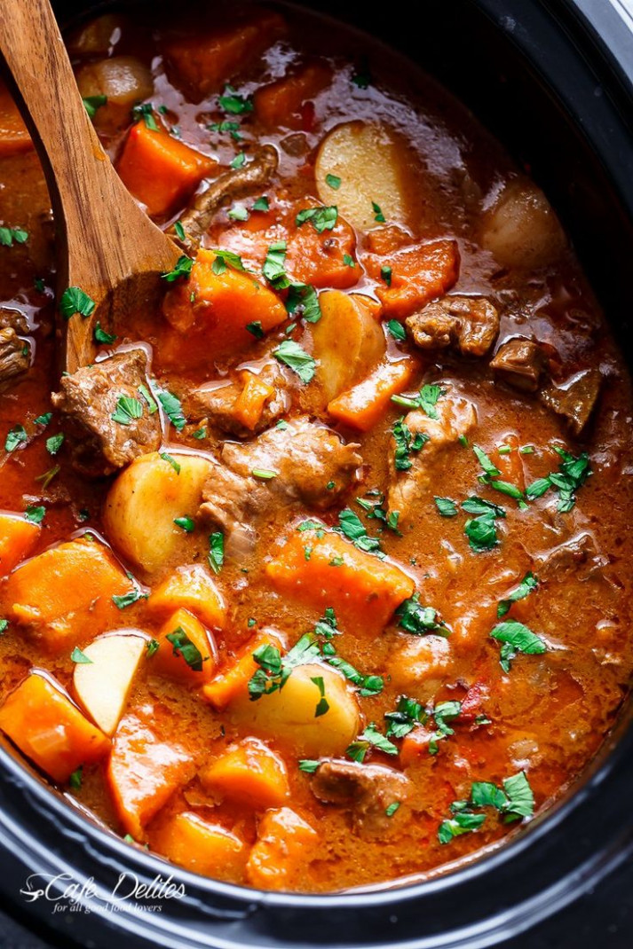 recipes-easy-beef-stew
