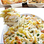 1000+ Ideas About 500 Calorie Dinners On Pinterest | 500 …