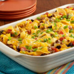 1000+ Ideas About Beef Noodle Casserole On Pinterest …