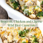 1000+ Ideas About Chicken Casserole On Pinterest …