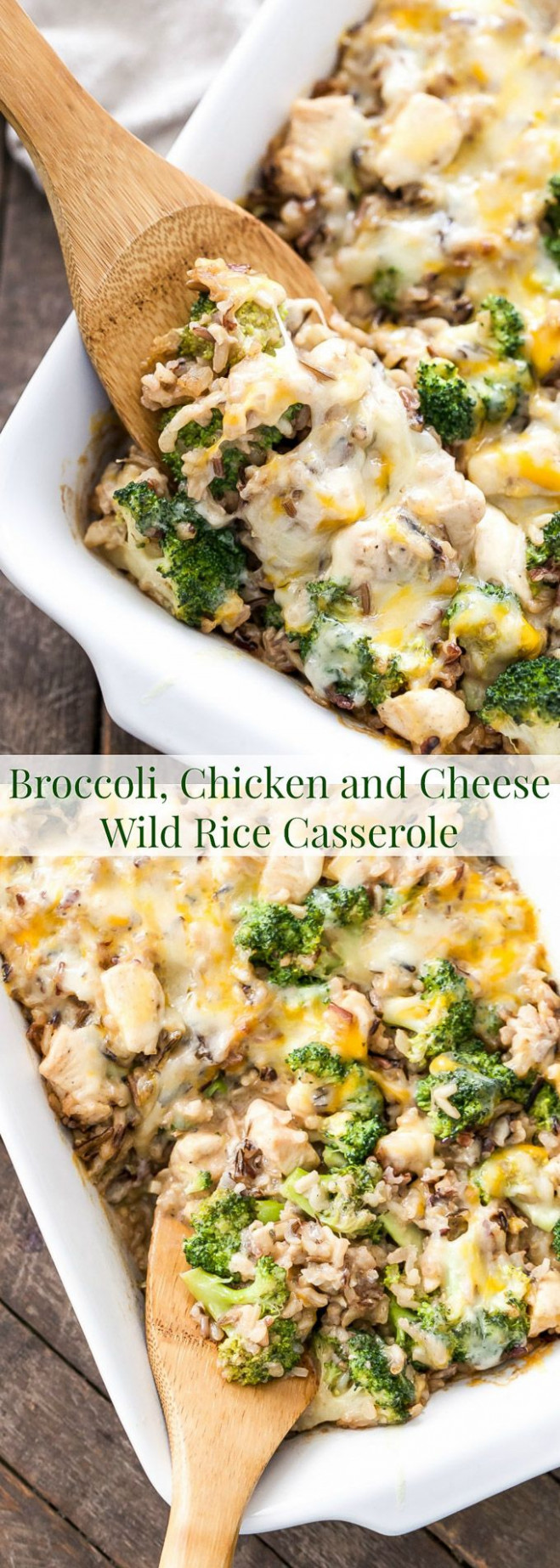 1000+ ideas about Chicken Casserole on Pinterest ...