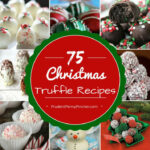 1000+ Ideas About Christmas Party Food On Pinterest …
