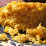 1000+ ideas about Corn Casserole With Jiffy on Pinterest ...