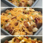 1000+ ideas about Diced Chicken on Pinterest | Beef ...