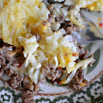 1000+ Ideas About Hash Brown Casserole On Pinterest …