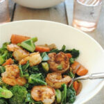 1000+ Ideas About Healthy Dinners For Two On Pinterest …