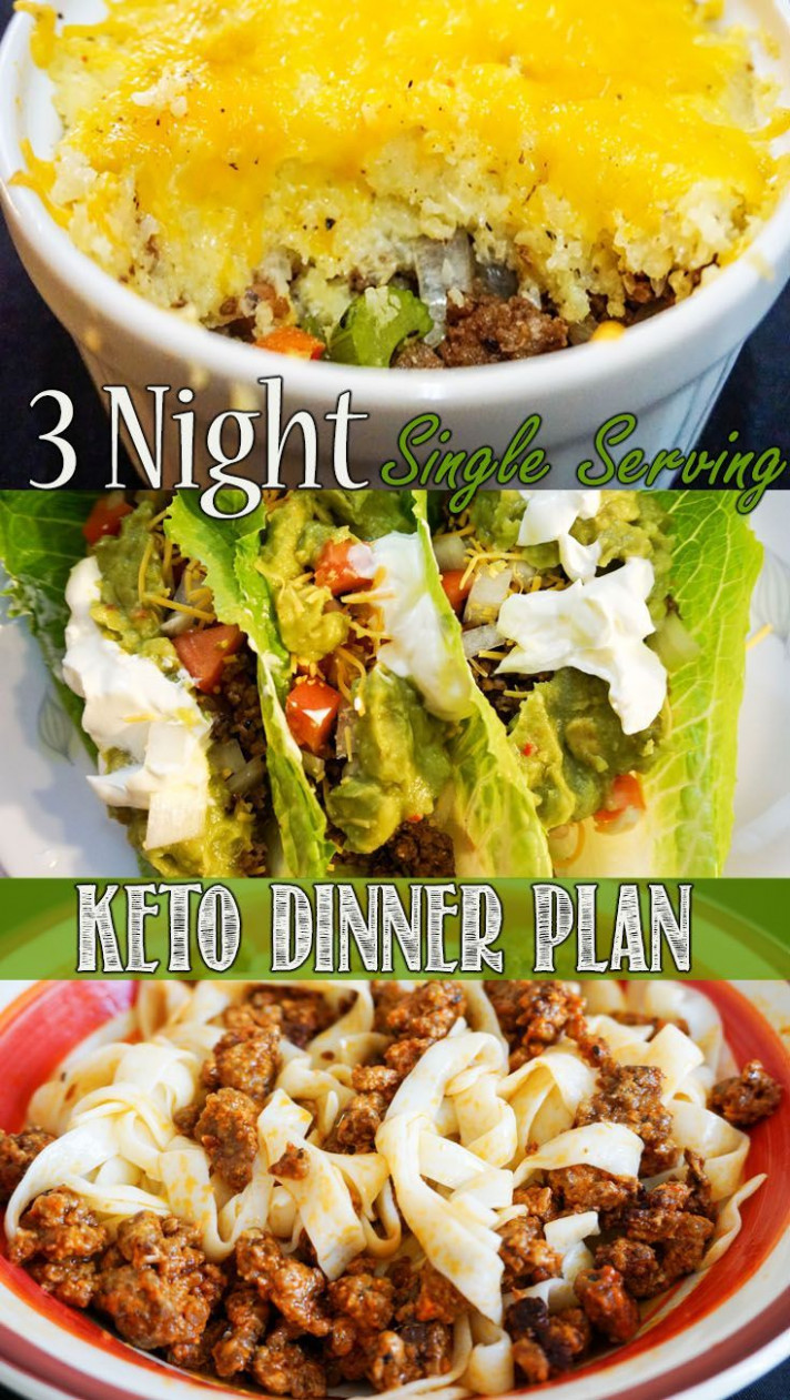 1000+ ideas about Keto Recipes on Pinterest | Keto ...