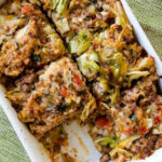 1000+ Ideas About Unstuffed Cabbage Rolls On Pinterest …