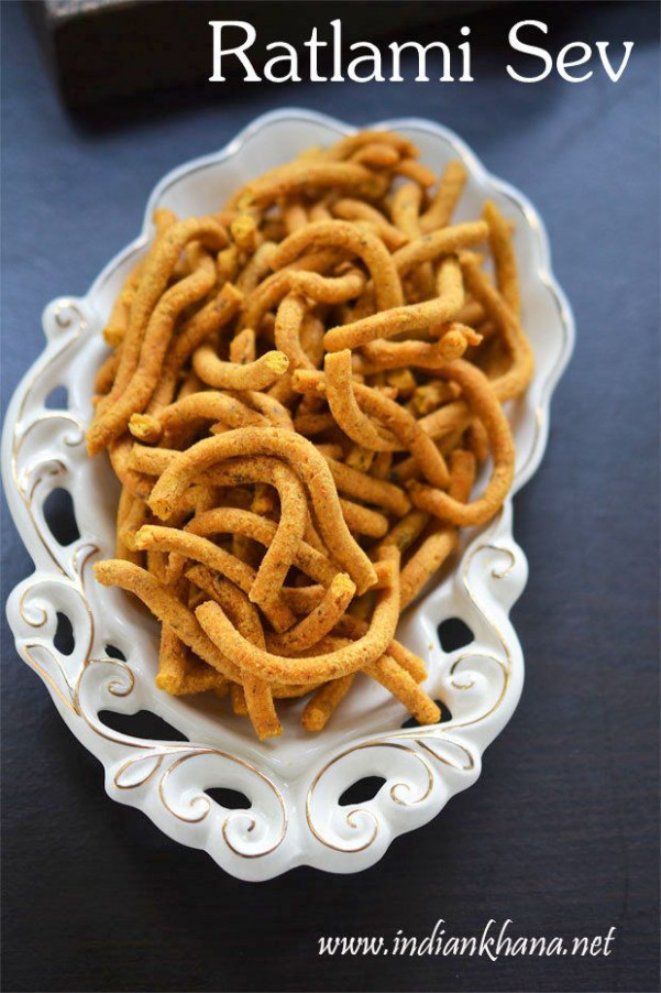 1000+ images about Dry Nasta. on Pinterest | Gujarati ...