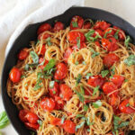1000+ Images About PASTA SAUCES On Pinterest | Red Sauce …