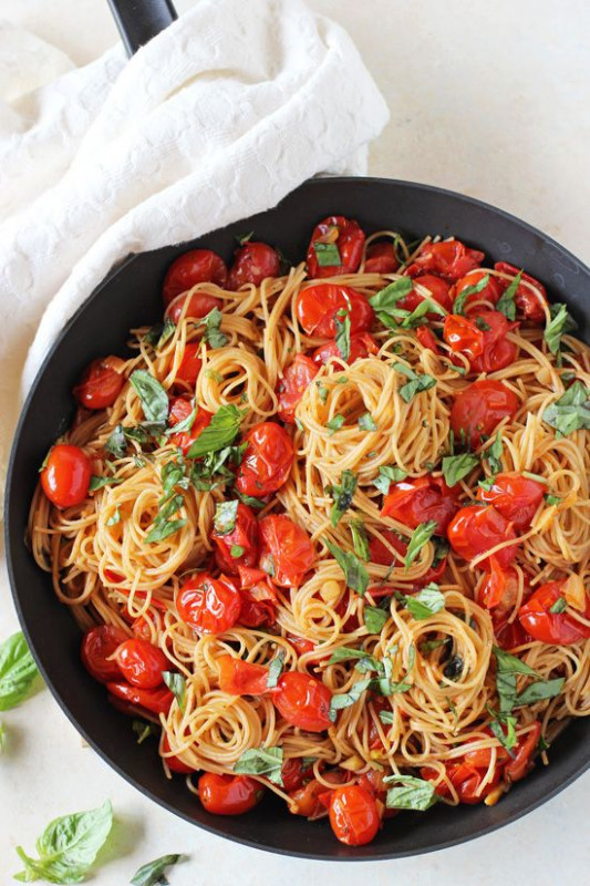 1000+ images about PASTA SAUCES on Pinterest   Red sauce ...
