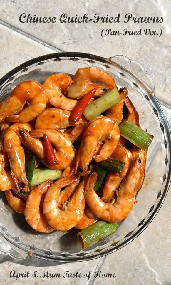 1000+ images about Simply Prawns on Pinterest | Prawn ...