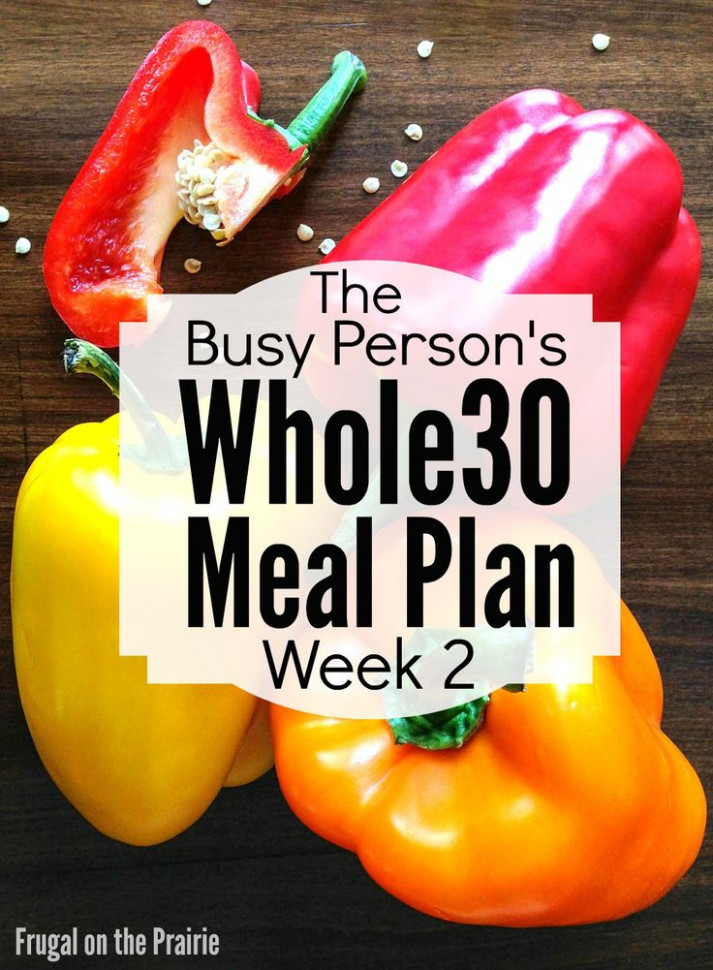103 best images about whole30 on Pinterest | Paleo for ...