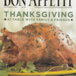 109 Best Thanksgiving Magazines Images On Pinterest …