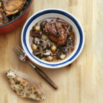11 Classic French Recipes – Rachael Ray Every Day