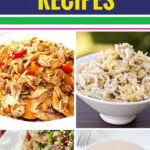 11 Clean Eating Crockpot Recipes – My Life And Kids