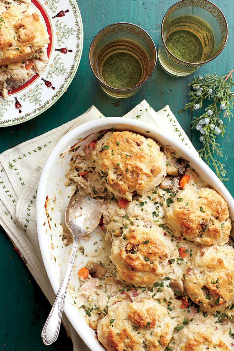 11+ Easy Chicken Recipes For A Quick Dinner Tonight