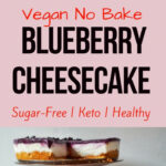 11 Easy Keto Dessert Recipes – Keep Ketogenic Diet With No Guilt!