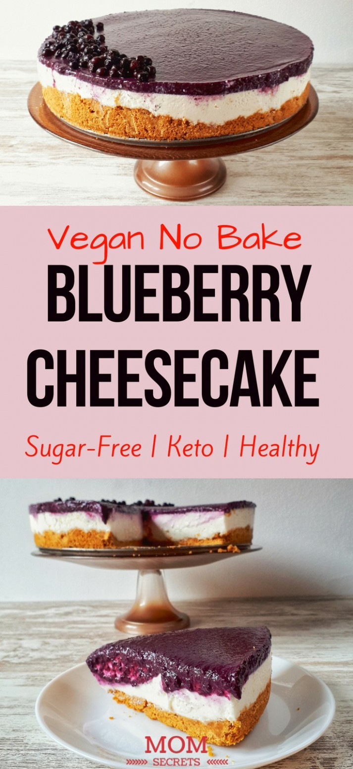11 Easy Keto Dessert Recipes - Keep Ketogenic Diet with No Guilt!